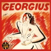 Georgius C'est pour demain