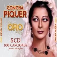 Concha Piquer Dolores La Petenera