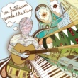 Eric Hutchinson OK It's Alright With Me