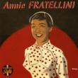 Annie Fratellini Disque Pathé