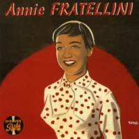 Annie Fratellini Doucement tendrement
