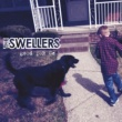 The Swellers Runaways