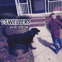 The Swellers The Best I Ever Had (Acoustic Version)