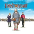 Various Artists Faintheart (Original Soundtrack)
