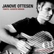 Janove Ottesen Tickets (Recorded At Radio Eins, Berlin)