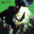 Aztec Camera The Crying Scene