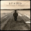 Staind All I Want