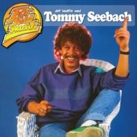 Tommy Seebach Copenhagen (feat. Debbie Cameron)