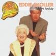 Eddie Skoller For Fuld Musik