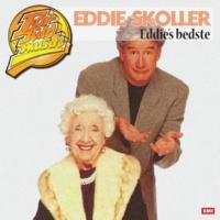Eddie Skoller Selvtillid