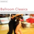 Various Artists Essential Ballroom Classics