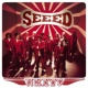 Seeed Rise & Shine (feat. CeeLo Green)