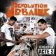 Révolution Urbaine Révolution Acte 2