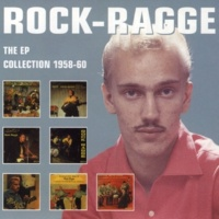 Rock-Ragge My True Love
