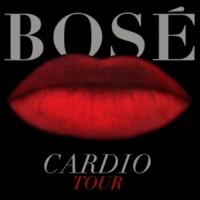 Miguel Bose Intro (Cardio Tour)