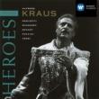 Alfredo Kraus Opera Heroes - Alfredo Kraus