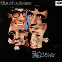 The Shadows Winchester Cathedral (1999 Remastered Version; Mono)