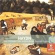 Krisztina Laki/Helmut Wildhaber/Peter Lika/Choir of the Flanders Opera/La Petite Bande/Sigiswald Kuijken Haydn : Die Jahreszeiten