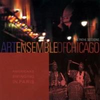 Art Ensemble Of Chicago Thème de Céline