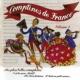 Rémi Comptines de France (Vol. 1)