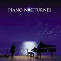 Dmitri Alexeev 24 Preludes: Prelude in F sharp minor (Largo) Op. 23 No. 1