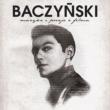 OST Baczynski