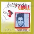 Carmen Sevilla Antologia De La Copla Volume 8