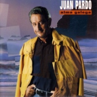 Juan Pardo Terra Celta (2012 Remastered Version)