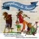 Rémi Comptines de France (Volume 2)