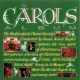 Huddersfield Choral Society The Carols Album