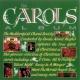 Huddersfield Choral Society The Carols Album