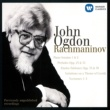 John Ogdon Rachmaninov Piano Works