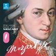 Various Artists The Very Best of Mozart