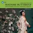 Anneliese Rothenberger Puccini: Madame Butterfly [Electrola Querschnitte] (Electrola Querschnitte)