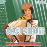 Gardoni Fredo Ensemble Musette Gig chief (Fox)