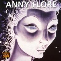 Anny Flore - Line Renaud Zaza