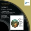 Vittorio Gui Great Recordings Of The Century - Rossini: Il Barbiere Di Siviglia
