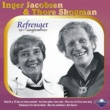 Inger Jacobsen/Thore Skogman Vi Har En Liten Melodi (2007 Remastered Version)