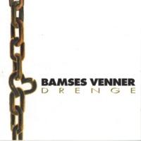 Bamses Venner Venter Venter
