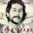 Juan Pardo Bravo Por la Musica [Remastered]