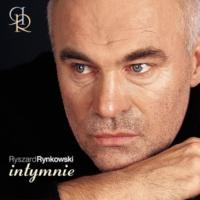 Ryszard Rynkowski Ballada R.
