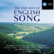 Dame Emma Kirkby/Anthony Rooley The Second Booke of Songs or Ayres: Sorrow, stay!