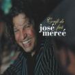 José Mercé Confí De Fuá (Canción por Bulería)