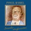 Povel Ramel Johanssons Boogie Woogie Vals