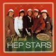 Hep Stars Hep Stars Jul