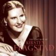 Kirsten Flagstad The Very Best Of Kirsten Flagstad