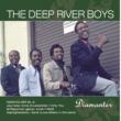 Harry Douglas/Deep River Boys