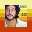 Juan Pardo Juan Mucho Mas Juan [Remastered]