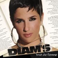 Diam's - Laure Milan Amore