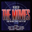 The New World Orchestra The Best Of The Movies